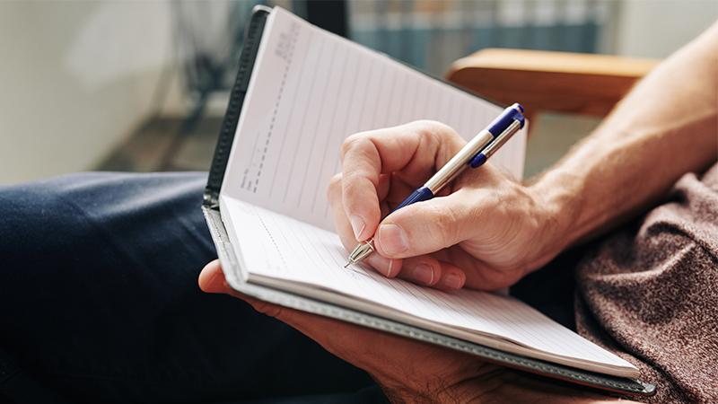 KYC AML Compliance checklist