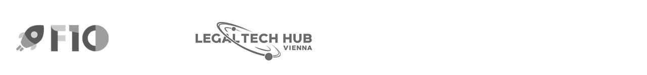 logo_alumni_desktop_v2